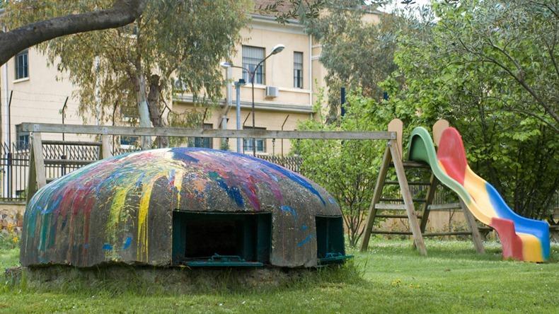 bunkers-albania-14
