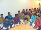 2010-09-09 Paryushan - Mamavir Jayanti 106.JPG