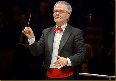 Goebel Berliner Philharmoniker
