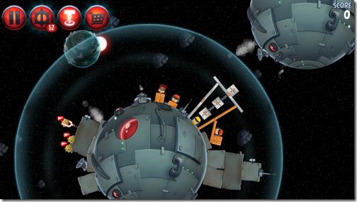 Angry Birds Star Wars II-06