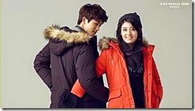 Bike Repair Shop Drops Insanely Cute Hug CF with Nam Ji Hyun and Park Hyung Sik - A Koala's Playground_3.MP4_000044444_thumb[1]