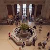 New York City - The Metropolitan Museum of Art