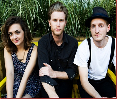 THE-LUMINEERS-PHOTO1
