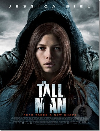 the-tall-man-one-sheet-2