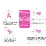 PDF-24.jpg