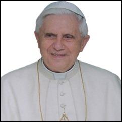 Papa-Bento-XVI-002