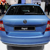 2013-Skoda-Rapid-Sedan-Paris-5.jpg