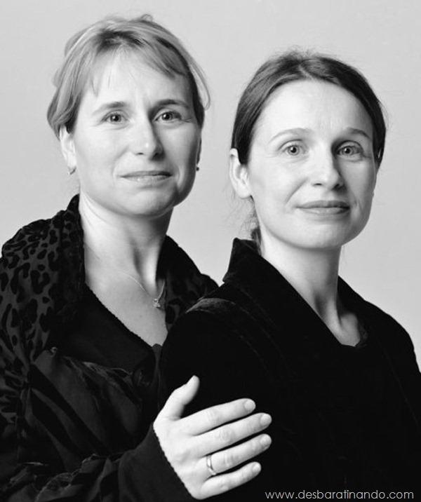 twin-portraits-francois-brunelle-desbaratinando (5)