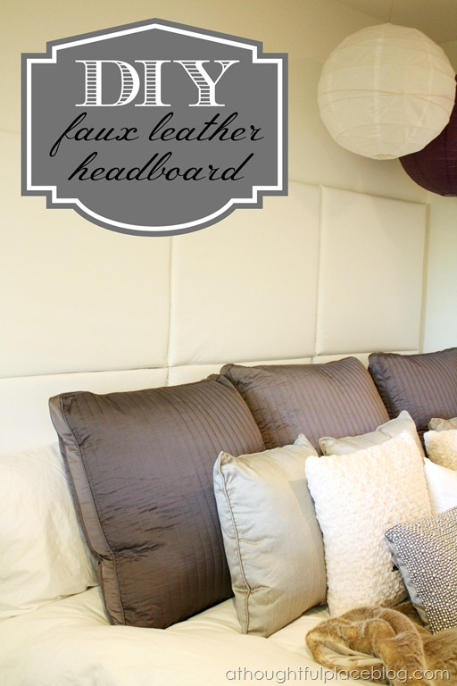 Diy how to make a paneled padded headboard a thoughtful place img0202words solutioingenieria Gallery