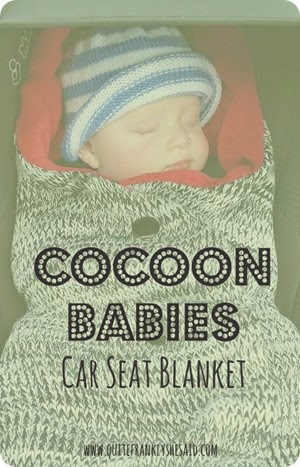 cocoon babies title