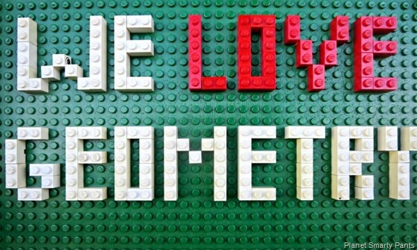 We-lpve-geometry