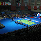 Li-Ning China Open 2012 - 20121117-1929-CN2Q5757.jpg