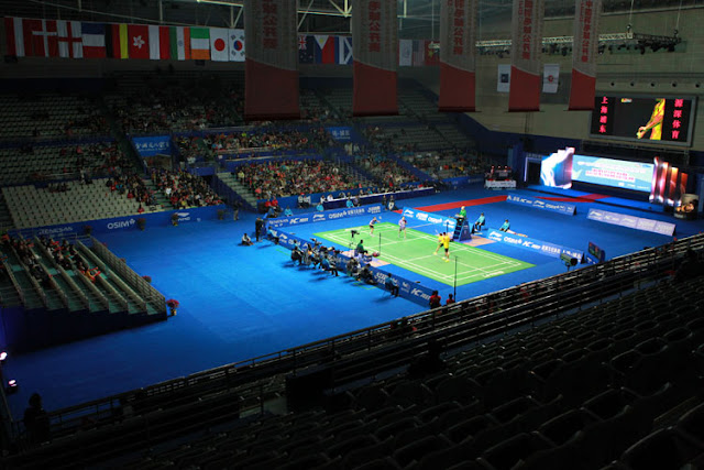 Li-Ning China Open 2012 - 20121117-1929-CN2Q5757.jpg