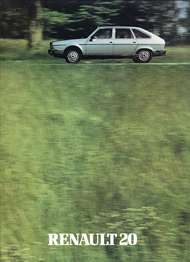 Renault_20_1980 (1).jpg