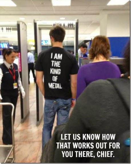 offensive-tshirts-027