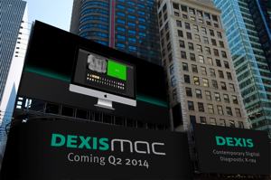 DEXIS_Mac_NYC_Billboard_RGB_72dpi_Large.png