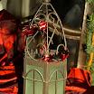 Weihnachtsfeier2011_111.JPG