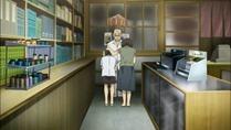 [GotWoot]_Showa_Monogatari_-_10_[19B0814D].mkv_snapshot_15.30_[2012.07.14_13.40.41]