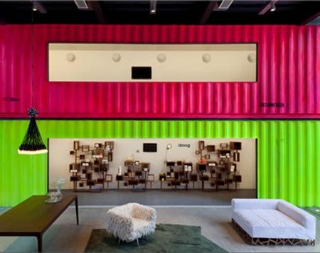 marcio kogan decameron colorful retail 4