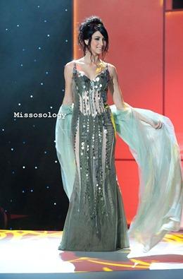 miss-uni-2011-costumes-28