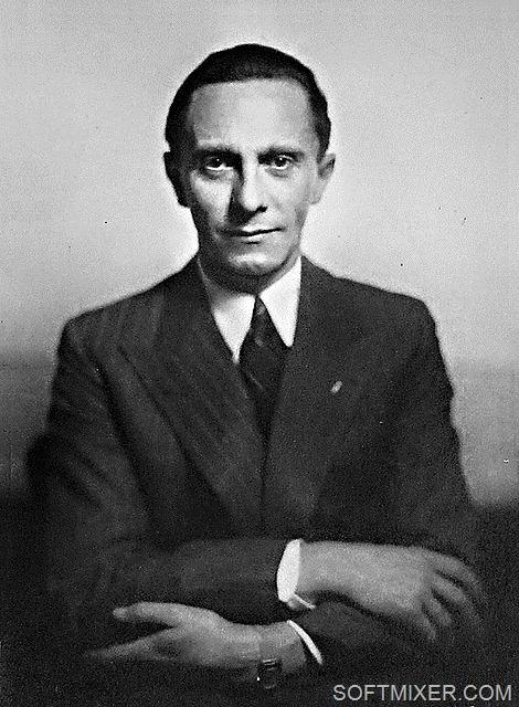 Josef-Goebbels-.sized