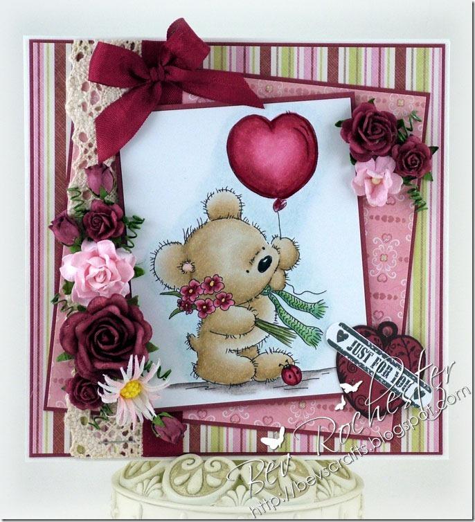 bev-rochester-lotv-teddy-with-balloon