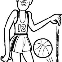 jugando-baloncesto.jpg
