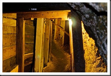 2011Aug01_Broken_Boot_Gold_Mine-1