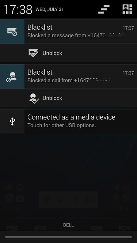 Nexusae0 Screenshot 2013 07 31 17 38 25