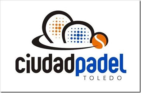 Ciudad Pádel Toledo ha inaugurado sus instalaciones este 26 de octubre de 2012.