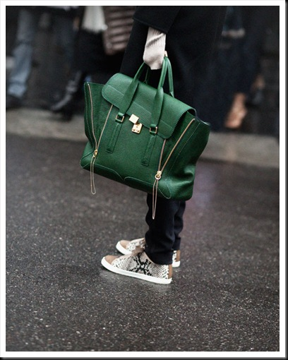 amanda-brooks-philip-lim-bag