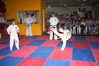 Examen 26 Agos 2009 - 005.jpg