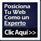 Posiciona Tu Web Como un Experto y Domina Google. Además Monta Tu Propio Negocio y Servicio de SEO!!!