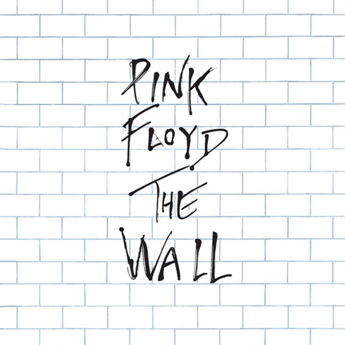 The Wall  high resolution png