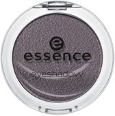 ess_Mono_Eyeshadow10