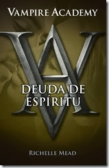 portada-vampire-academy-v-deuda-espiritu