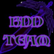 BDD Team
