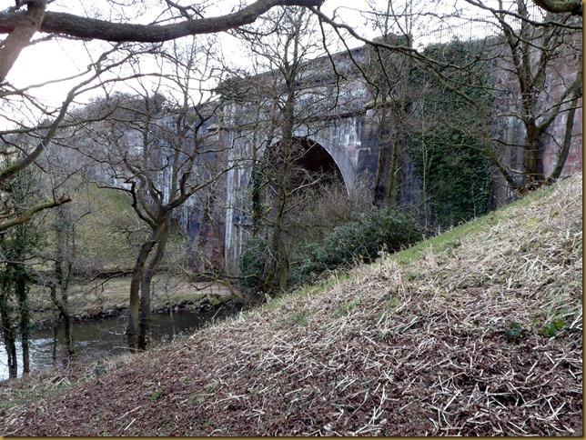 SAM_4995Dane Aqueduct, Bosley