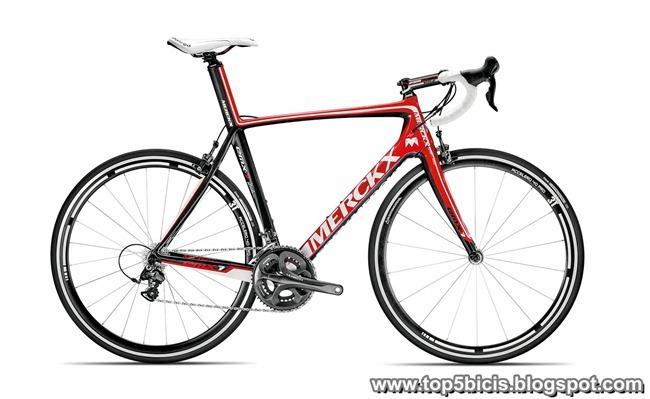 Eddy Merckx EMX-7 2013 (3)