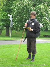 2010-05-14-Trier-11.01.48.jpg