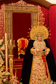 rosario-linares-besamanos-2012-alvaro-abril-(19).jpg