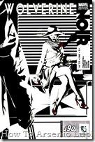 P00002 - Wolverine Noir #2