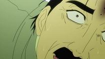 [Doki] Sankarea - 11 (1280x720 h264 AAC) [56C037B0].mkv_snapshot_12.07_[2012.06.21_20.44.49]