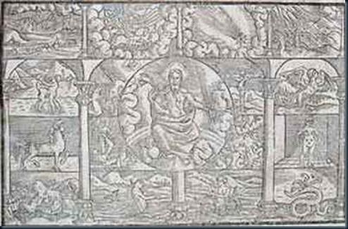 óvnis-na-era-medieval
