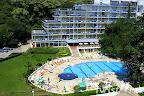 Perla Hotel