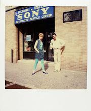 jamie livingston photo of the day June 15, 1984  ©hugh crawford