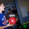 Bowling2012 (52).JPG