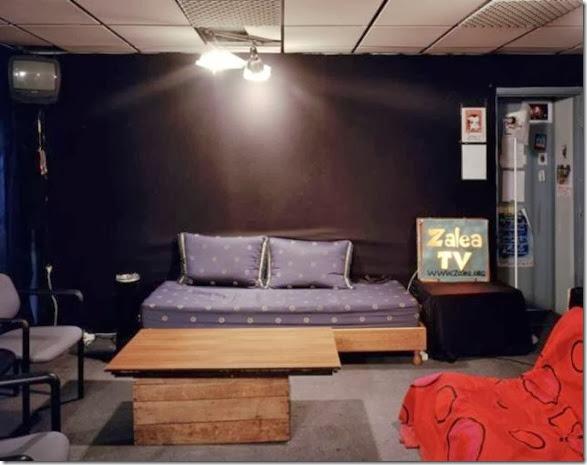 tv-studios-world-19