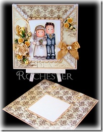 bev-rochester-wedding-commission3