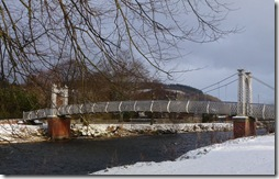 priorsford bridge2
